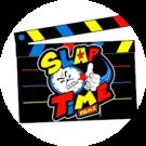 SLAP TIME FILMZ Avatar