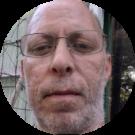 Wayne Ruuska Avatar
